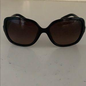 Fendi Sunglasses, great condition no scratches